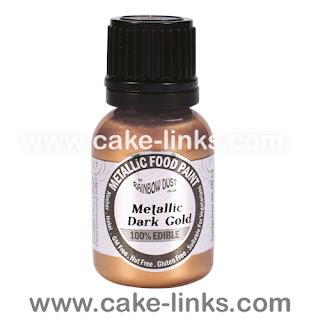www.cake-links.com