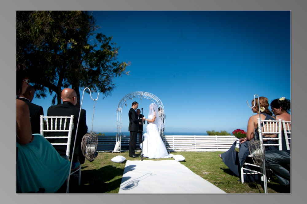 DK Photography Slideshow-459 Monique & Bruce's Wedding in Blue Horizon in Simonstown  Cape Town Wedding photographer