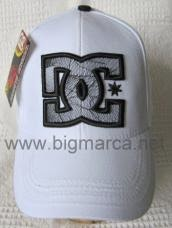 BN 1607   DC SHOES