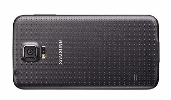 Harga Samsung Galaxy S5 Plus Terbaru 2015
