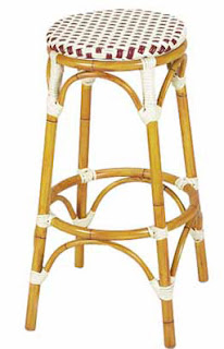 Sample Bar Stool