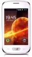 harga hp mito terbaru bulan ini, update harga spesifikasi gambar ponsel android mito, tablet mito baru bekas update
