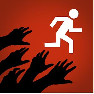 Zombies, Run! v3.0.1