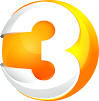 TV3 (Norway)