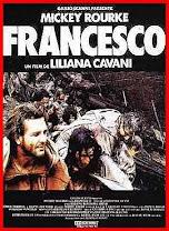 Francesco<br><span class='font12 dBlock'><i>(Francesco)</i></span>