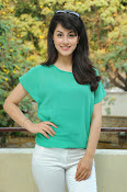 Rishika Gorgeous looking photo shoot gallery-thumbnail-20