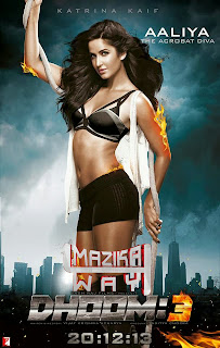 http://www.mazika4way.com/2014/01/dhoom-3-2013-dvd.html