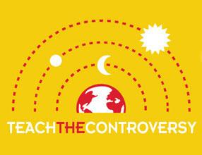 teach geocentrism