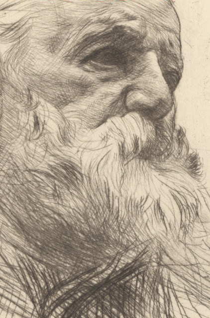 Drawing Lines In Qt : Prints and principles haptic visual rodin julien