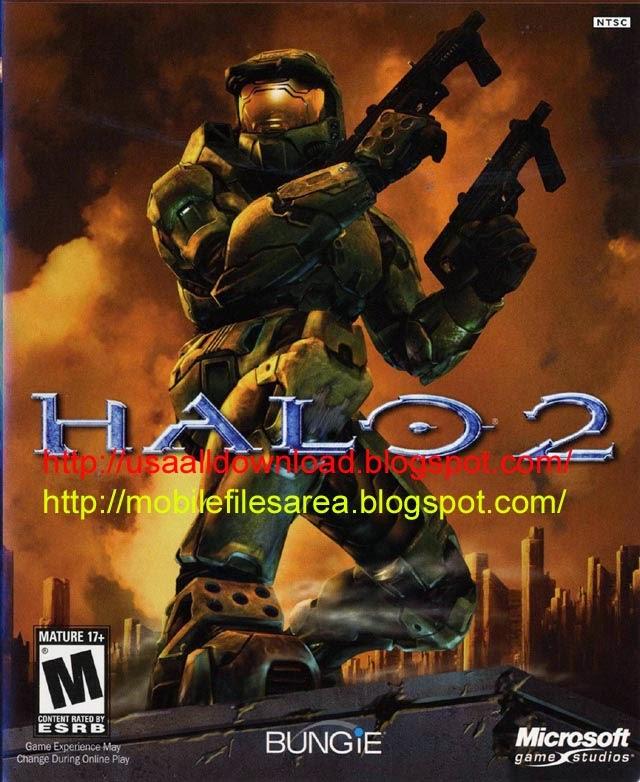 games 2  virus free