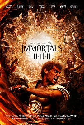 Imortais%2B %2Bwww.baixatudofilmes.com  Download   Imortais