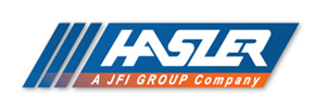 HASLER International (France)