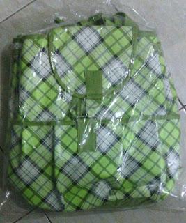 tas wanita murah untuk sd
