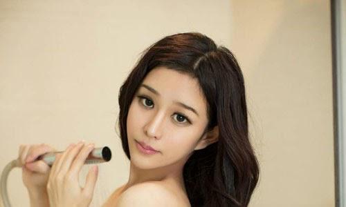 Zhang Yu Meng 7