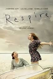 Respire – Legendado (2014)