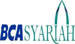 Lowongan Kerja Bank BCA Syariah Jakarta Timur Terbaru