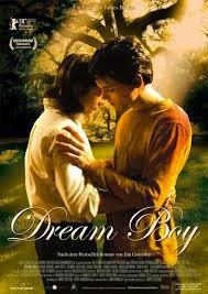 dream boy