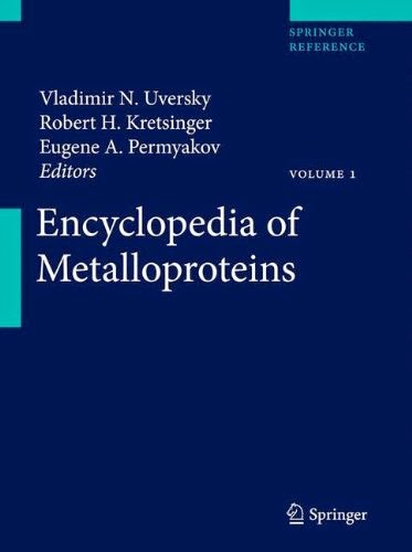 http://www.kingcheapebooks.com/2014/10/encyclopedia-of-metalloproteins.html