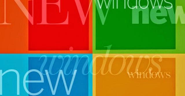Microsoft thay đổi phương thức xác nhận bản quyền Windows