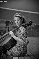 Marta Roma, Musician