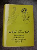 Tondokumente der Kleinkunst und ihre Interpreten:1898-1945(Berthold Leimbach)