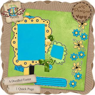 http://3.bp.blogspot.com/-2HhiyHVMNEs/T35nNSAiWkI/AAAAAAAAAgA/m55_fuxOE3o/s320/ksdesigns_doodled_freebie1_600.jpg