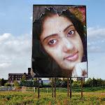 priyadharsini babu