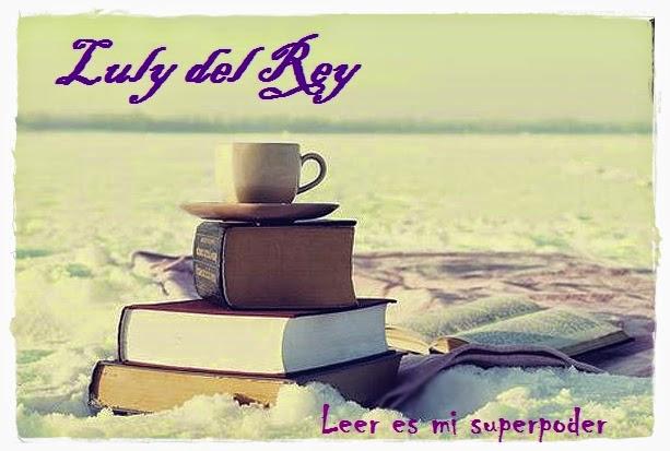 Luly del Rey