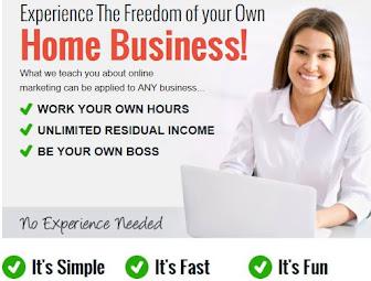 Income On-Line