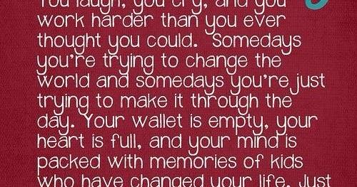 Encouraging School Quotes Pta | Quote