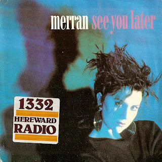 Merran - See You Later