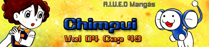 http://www.aiueomangas.com/2005/04/chimpui.html