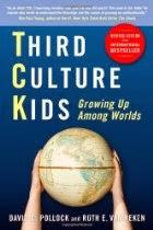 3rd Culture Kids