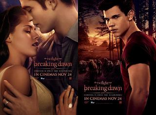 twilight,twilight breaking dawn,twilight saga breaking dawn,twilight saga,twilight zone,twilight eclispe