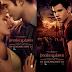 Nuffnang Bagi Tiket Free !- Twilight Saga Breaking Dawn