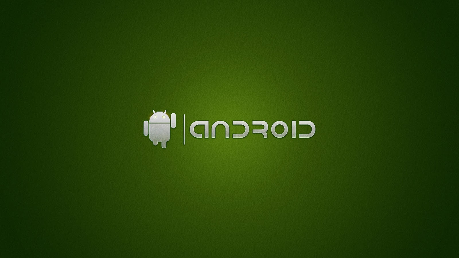 Cara Instal Android di PC/Laptop | Blog Arief's