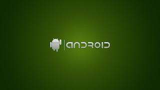 Cara Instal Emulator Android di PC/Laptop