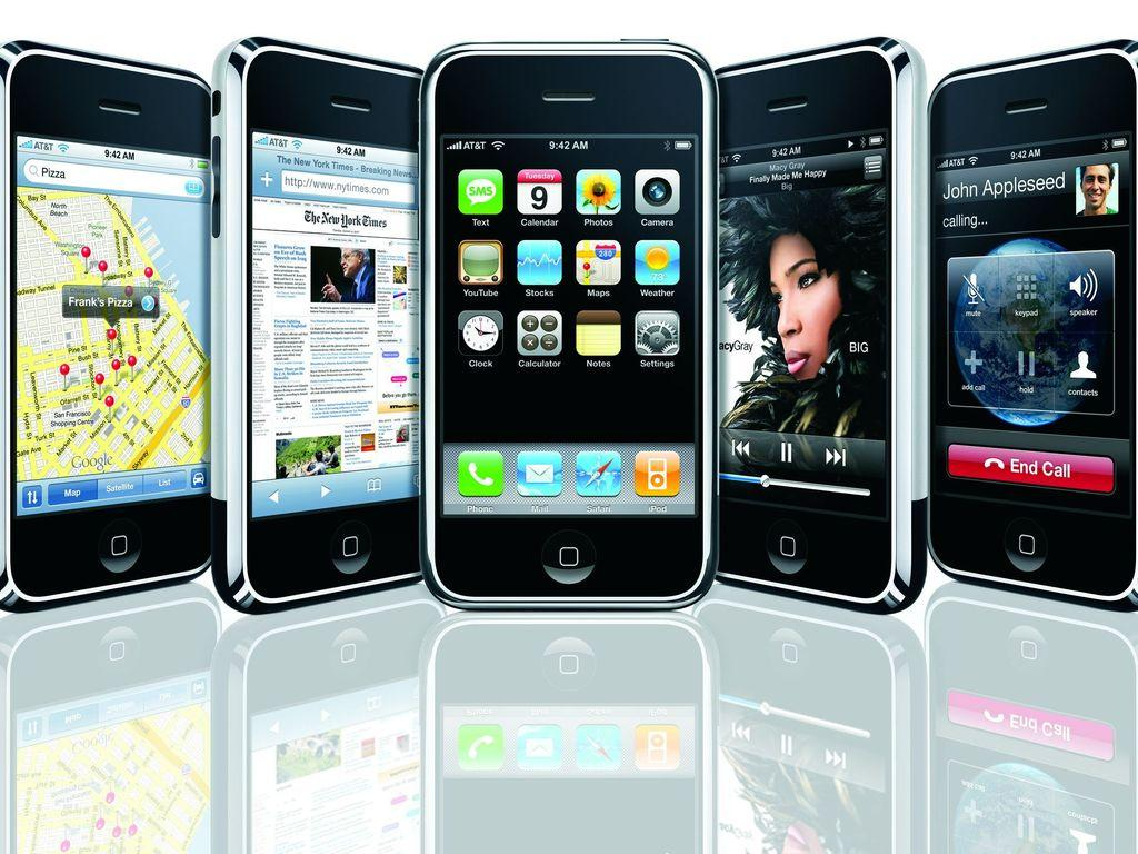 http://3.bp.blogspot.com/-2HpRYVeBRkE/TlaLhTvF2DI/AAAAAAAAFyk/1ok2QIb-cmQ/s1600/iPhone+5-iphone+5+pictures+%25282%2529.jpg