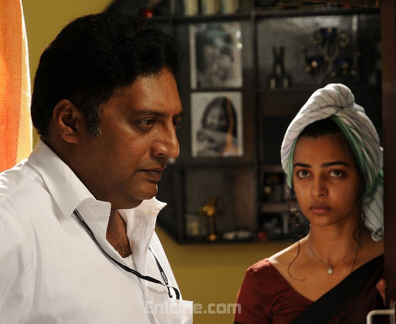dhoni tamil movie - photo #5