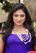 Hari Priya glamorous photos-thumbnail-12