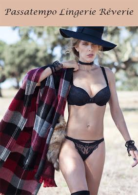 http://brilhos-da-moda.blogspot.pt/2015/11/passatempo-lingerie-reverie.html