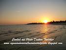 Ciudad del Plata Destino Turístico