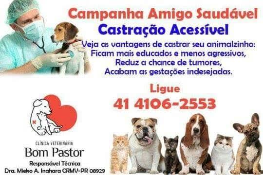 Quem Ama Castra!!