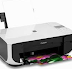 Canon Pixma Mp228 Printer Driver