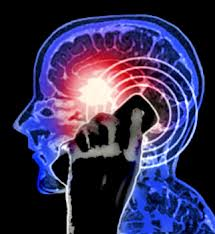 The Brain Tumor Risk will Increased By 290% After 10 Years of Cellphone Use