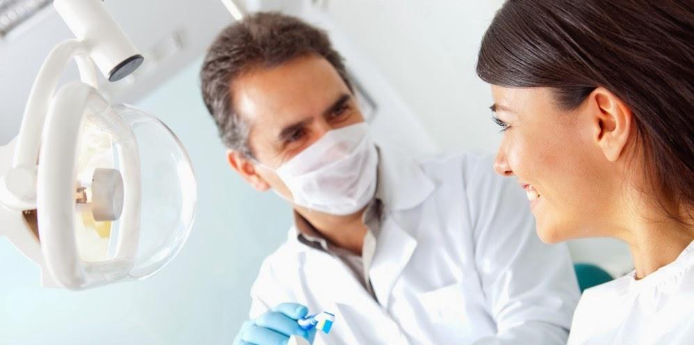 dentista coslada