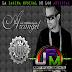 Arcangel - Me Llama (NUEVO 2011) by JPM