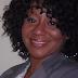 #BondingThruBooks Speaker - Makasha Dorsey
