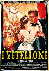 Los inútiles (1953) Descargar y ver Online Gratis