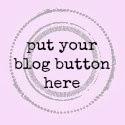 http://beautyofthepicturebook.blogspot.com/p/blog-page_2.html